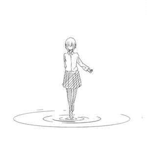 弾人 2nd / 3rd Album「forte / piano」