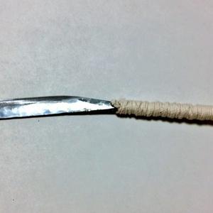 釘ナイフ Y型