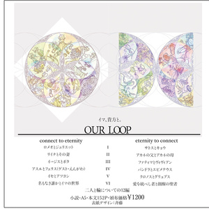 OUR LOOP