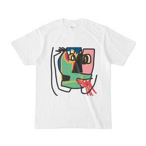 gitaro Tシャツ