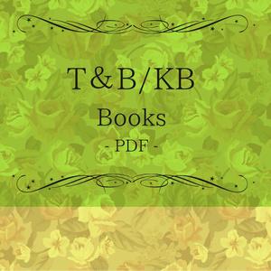 TB/KB(PDF版+@):