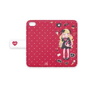 New Sweet Lolita RED