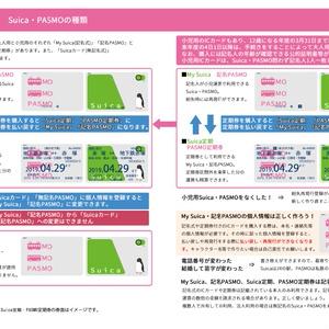 新装版 交通系ICカードの基礎知識