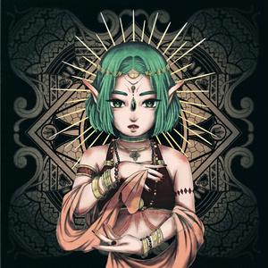 FAIRY SORCIERE - 妖精の魔術師(CD宅配)