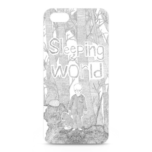 Sleeping World