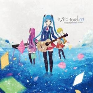 sync-loid 03