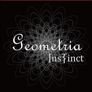 Geometria(ダウンロード版)