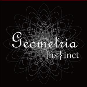 Geomertia(CD版)