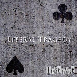 LITERAL TRAGEDY(ダウンロード版)