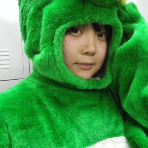 04Kigurumi=Back_Stage_Dragon+3layer
