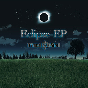 Eclipse-EP