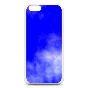 iPhone6ケース:Blue Sky