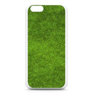 iPhone6case:Grass草原