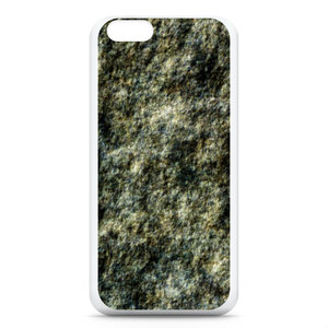 iPhone6ケース:Rock