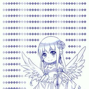 【L-2】天使