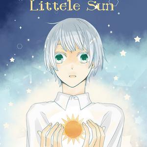 Twinkle Twinkle Little Sun