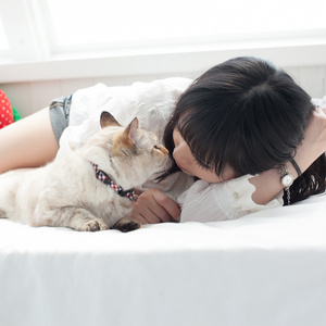 meow*【写真集ver.】