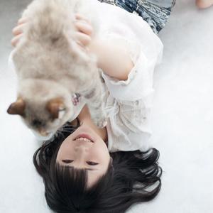 meow*【ROMver.】