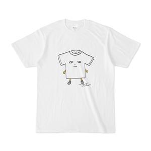 TシャツのTシャツ