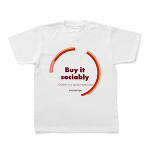 buy it sociably T