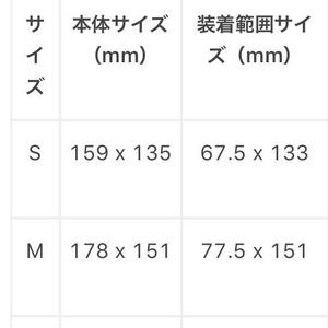Androidケース デニム地 Ash Lynx F train