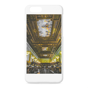 iPhone6用ケース The Memorial Room in BF Color