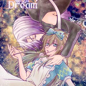 Lunatic Dream【メアアリ】