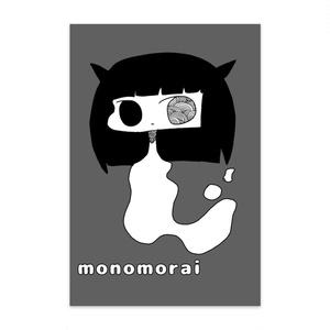 monomorai