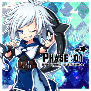 PHASE:01