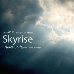 Lvlt-0011 Skyrise