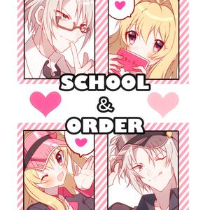 SCHOOL&ORDER