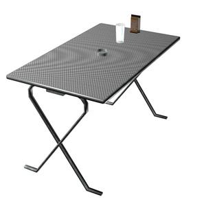テーブルセット(無料提供)
