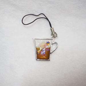【グラブル】ジータのウィンナーコーヒー
