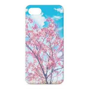 春  iPhoneケース