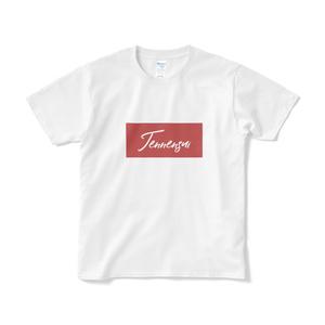 小宮山君が祐介に着せたTシャツ