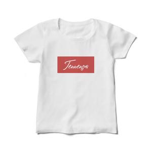 小宮山君が祐介に着せたTシャツ(レディースTシャツ)