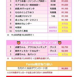 ❄2021冬新刊❄ 『自撮りまとめ本3』