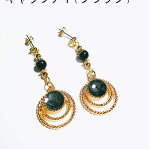 刀剣乱舞イメージピアス/イヤリング