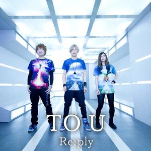 3rd Album 「TO U」