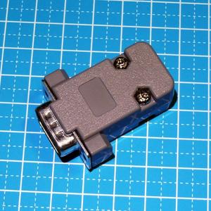 メガドライブパッド USBコンバーター(メガドライブミニ対応)