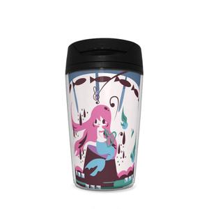 タンブラー -人魚姫-