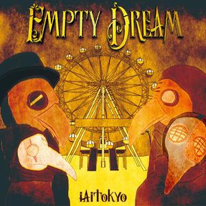 EMPTY DREAM