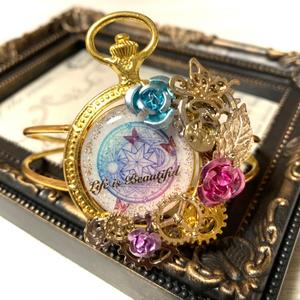Your Wizard No.3「Aurora-オーロラ-」