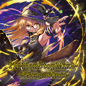 TH-NonStopMix2-