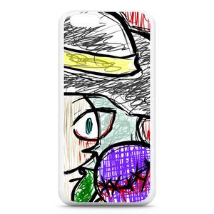 こいしちゃんiPhoneケース