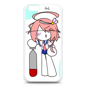 大福伊58iPhoneケース