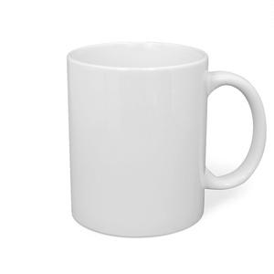 初音ミク マグカップ