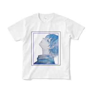 空少年 Tシャツ