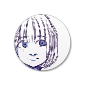 美珠イメージ缶バッジ2018Ver.