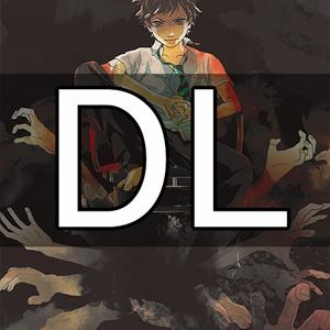 【DL版】男子校であった怖い話